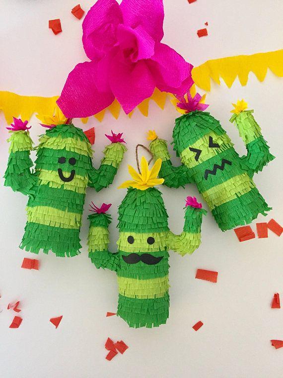 pinata-mini-cactus